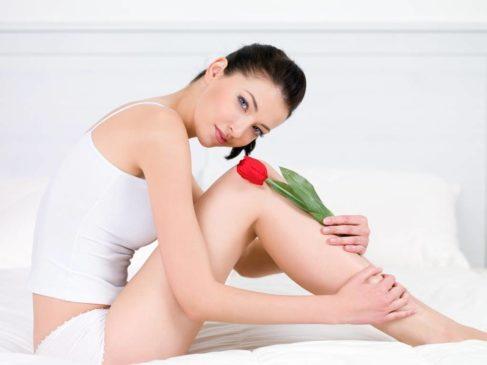 Консультация гинеколога, проведение УЗИ и сдача анализов в ЦМЭИ. Все для женского здоровья!
