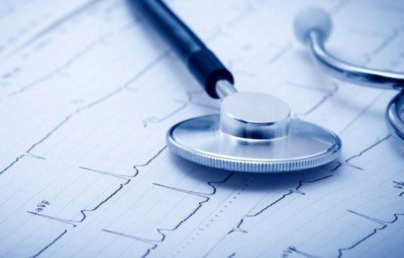 «Летняя» консультация кардиолога в лечебно-диагностическом центре «ЦМЭИ»