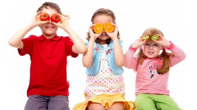 Обследование детей в «ЦМЭИ»: консультация педиатра, УЗИ, лабораторная диагностика