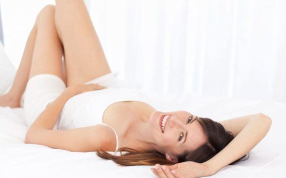 Забота о женском здоровье в «ЦМЭИ»
