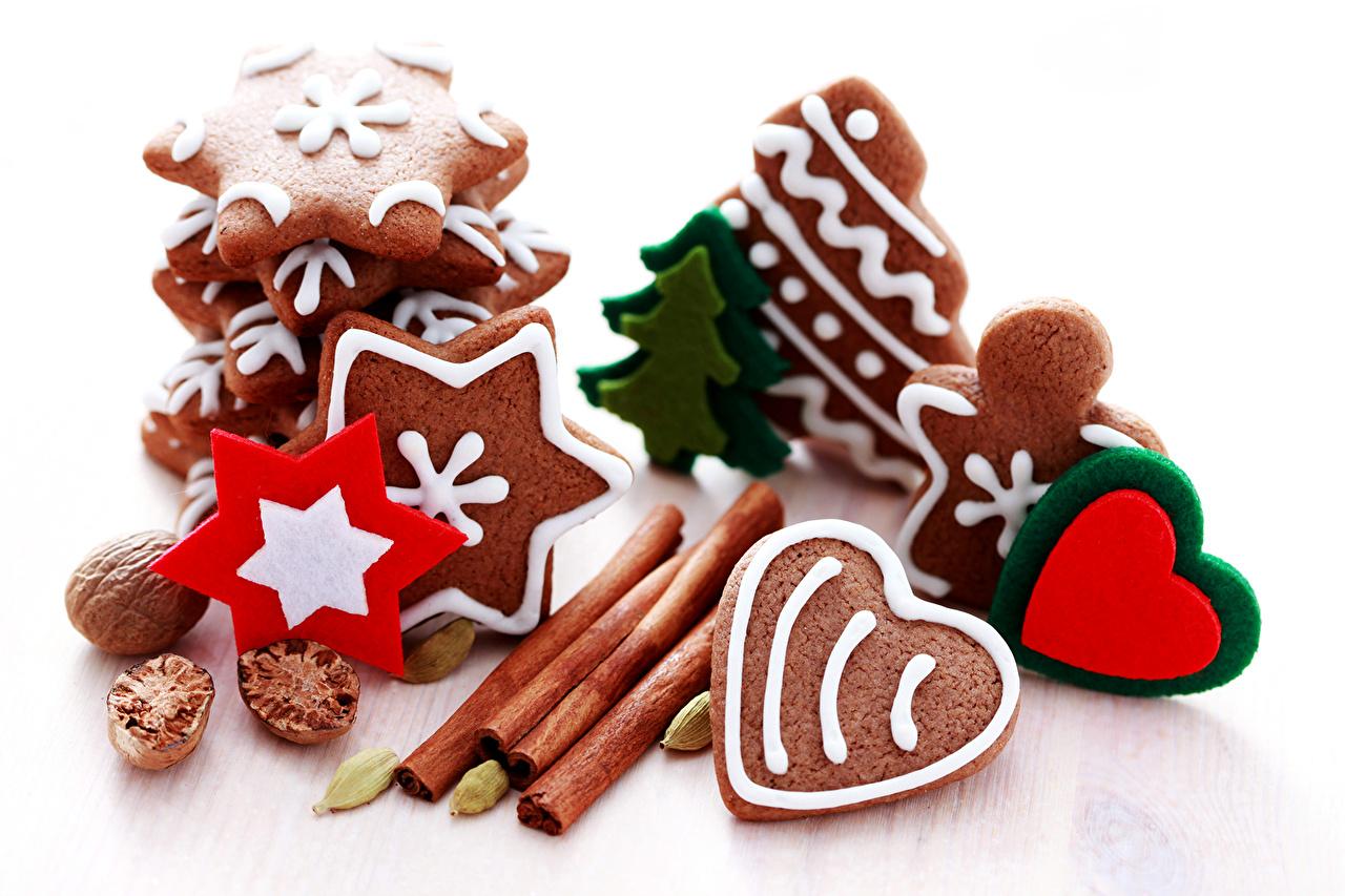Поздравляем с Днем Святого Николая!