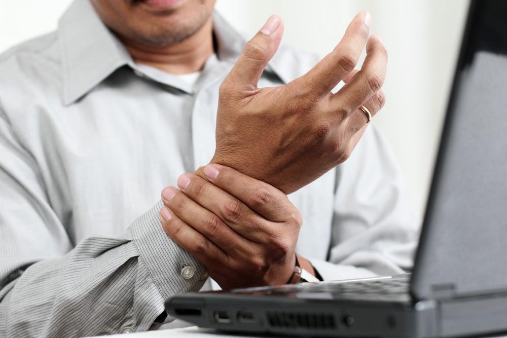 Ревматоидный артрит – болезнь всех поколений