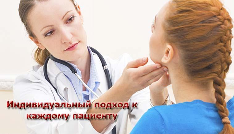 http://www.cmei.com.ua/wp-content/uploads/2017/12/a2.jpg