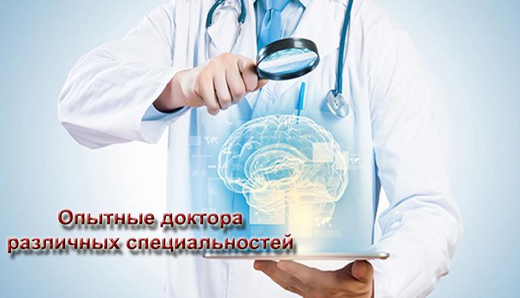 http://www.cmei.com.ua/wp-content/uploads/2017/12/a3.jpg