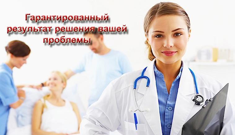 http://www.cmei.com.ua/wp-content/uploads/2017/12/a5.jpg