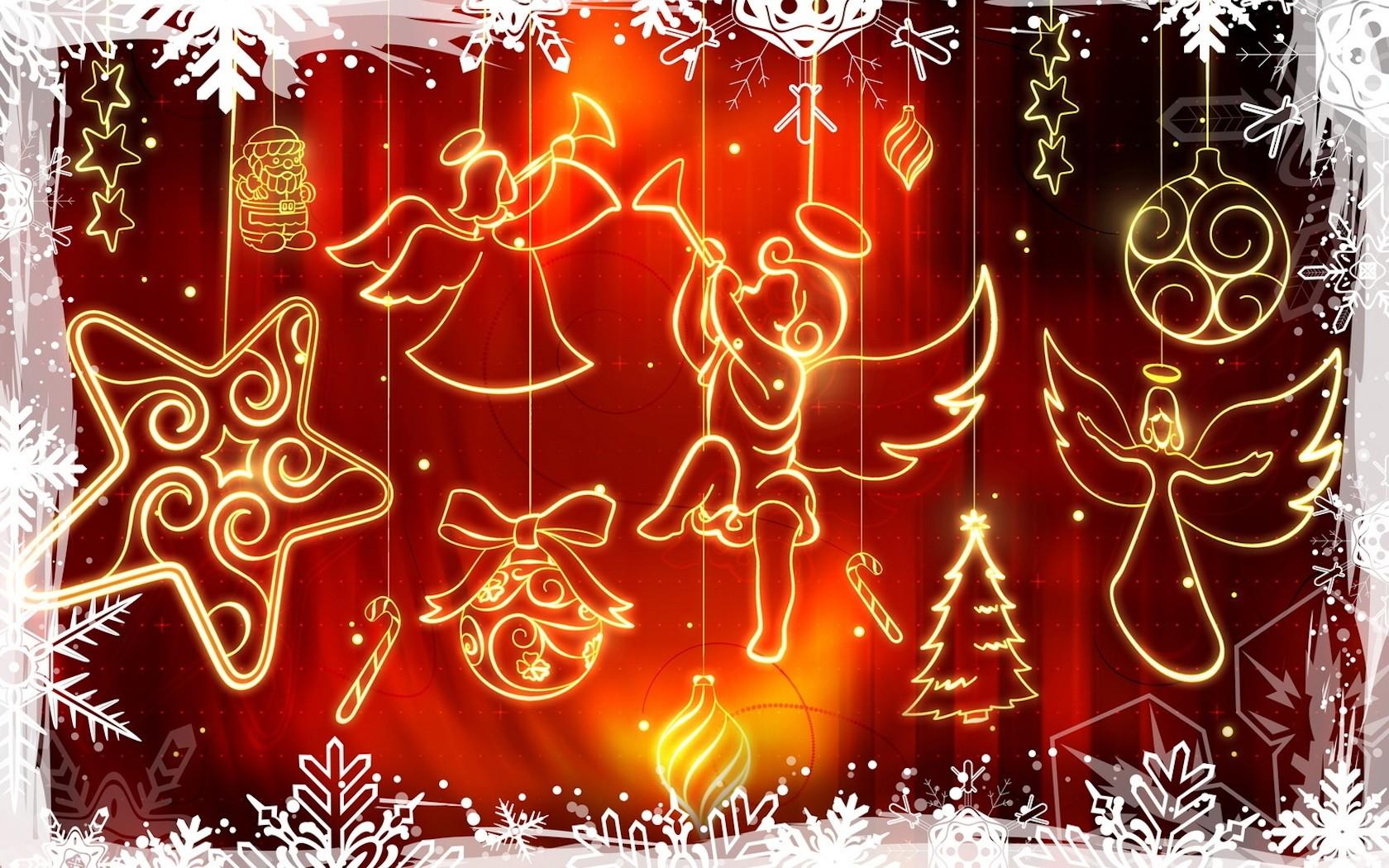 График работы поликлиники ЦМЭИ в Рождественские праздники