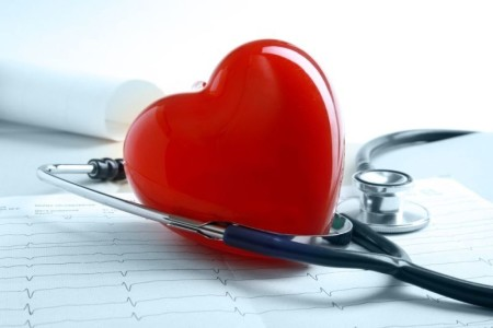 Болезни сердца. Чем они опасны?