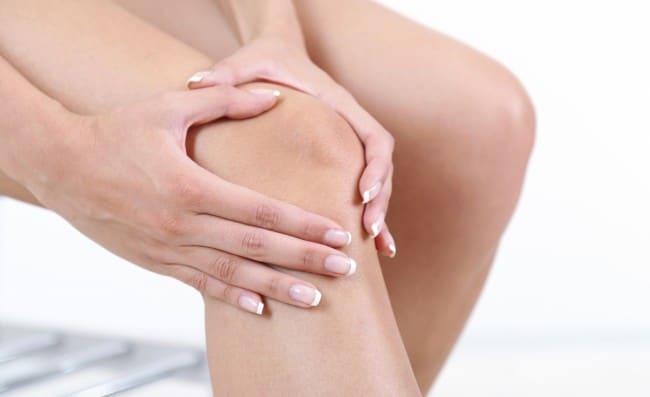 Весеннее обострение №3. Артрозы и артриты