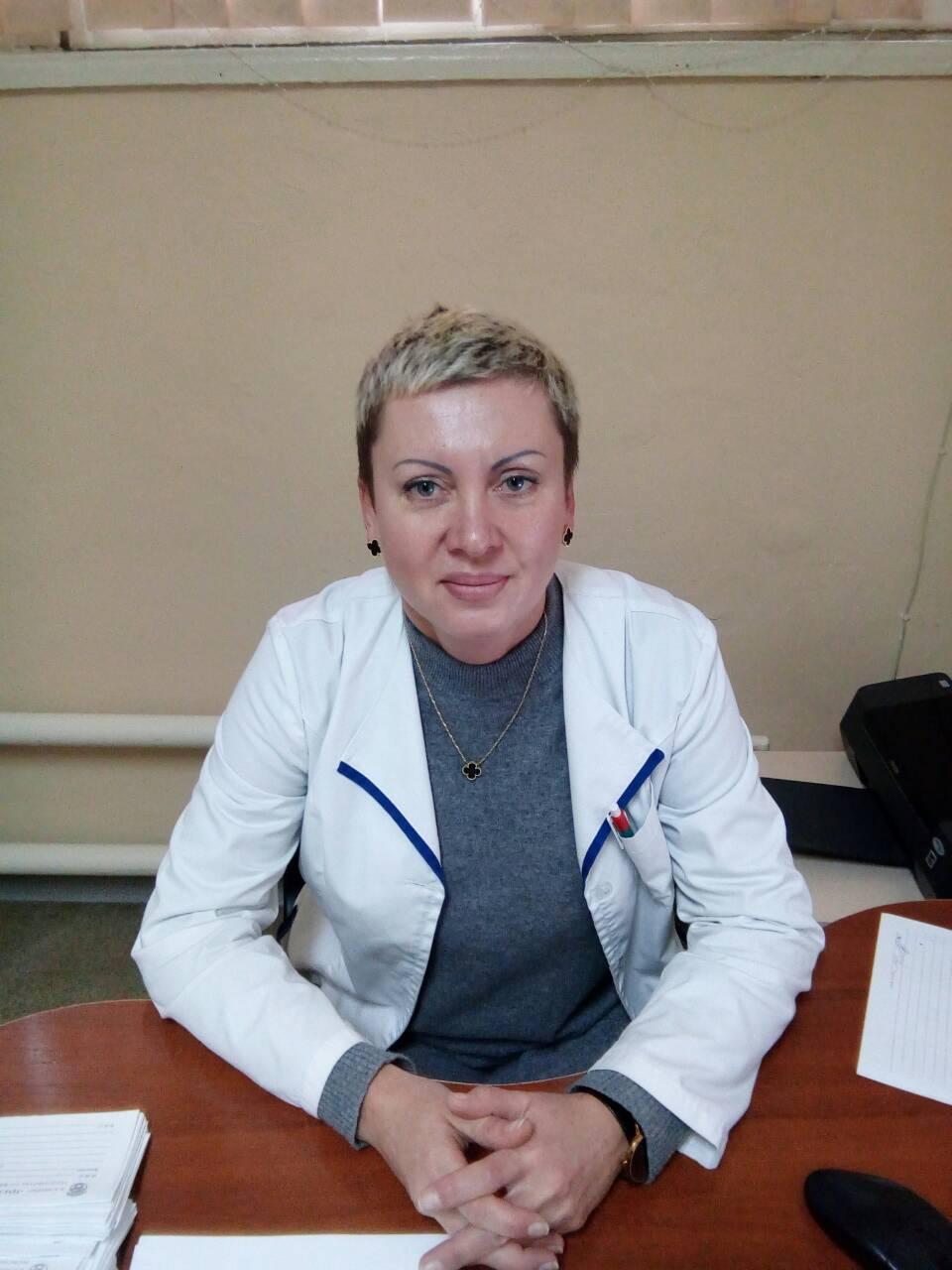 Лобач Ирина Анатольевна, ЦМЭИ