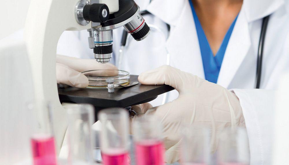 Лаборатория ЦМЭИ расширяет перечень исследований по калу на антигены возбудителей заболеваний ЖКТ