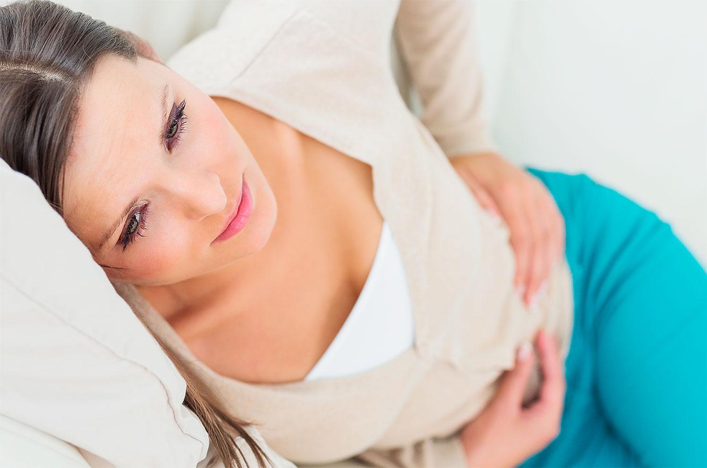 Современная диагностика кишечных паразитов
