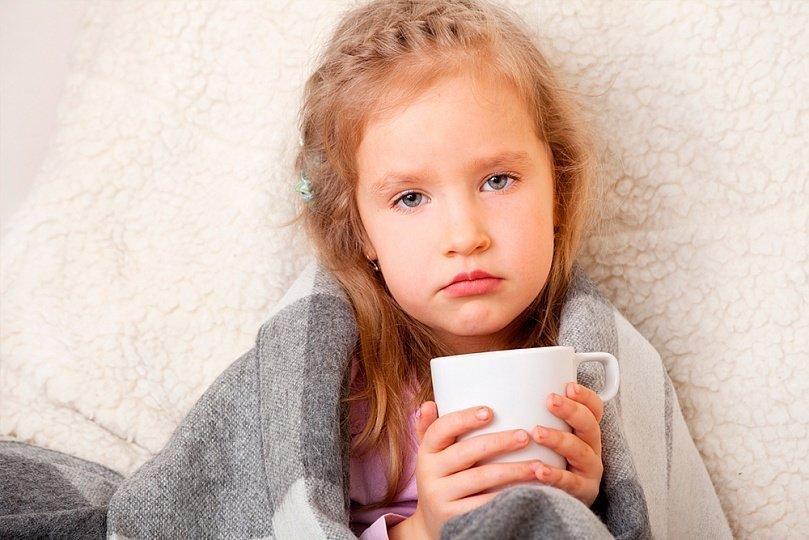 5 признаков, которые могут указывать на проблемы с сердцем у ребенка