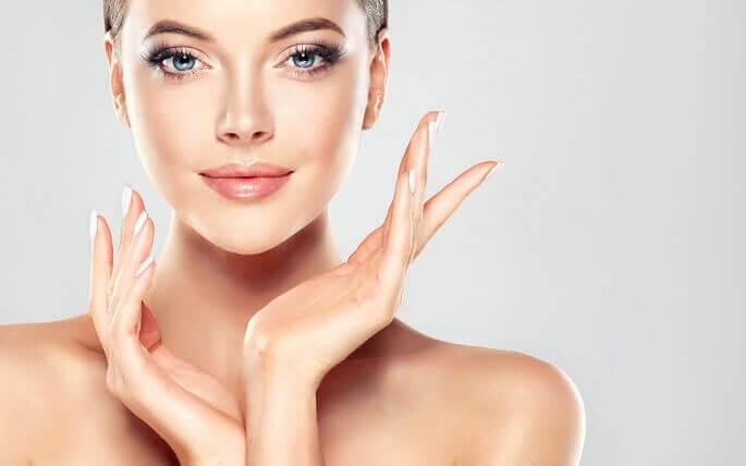 Плазмолифтинг в косметологии