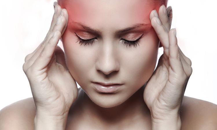 Прием ведет невропатолог