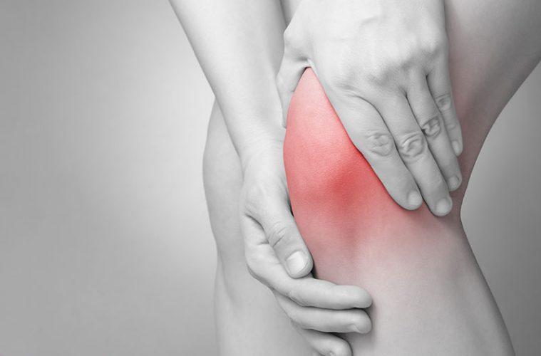 Боль в суставах и позвоночнике. Лечение с помощью плазмолифтинга