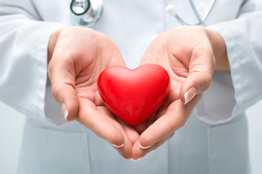 Консультация кардиолога в филиале ЦМЭИ на Дружбы Народов