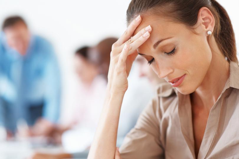 Головная боль: причины, виды, диагностика и лечение