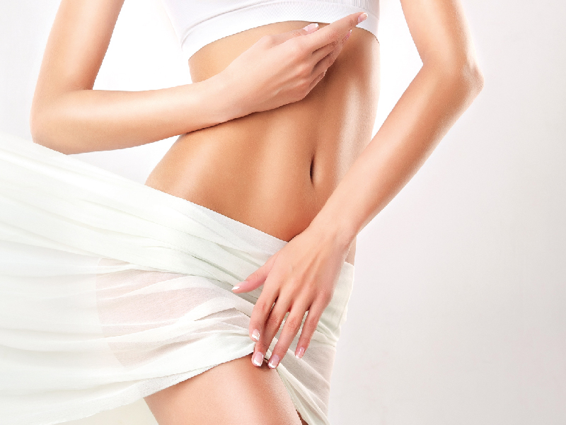 Гиалуроновая кислота в гинекологии