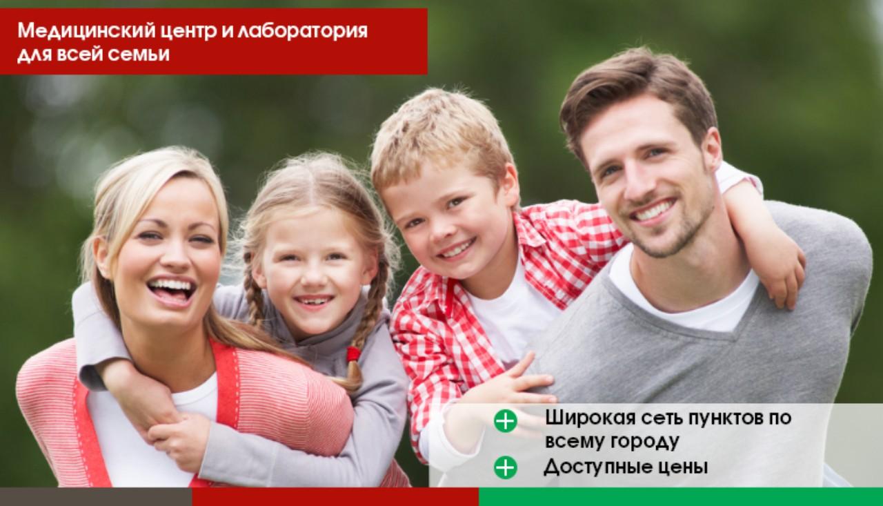 http://www.cmei.com.ua/wp-content/uploads/2019/08/22-1.jpg