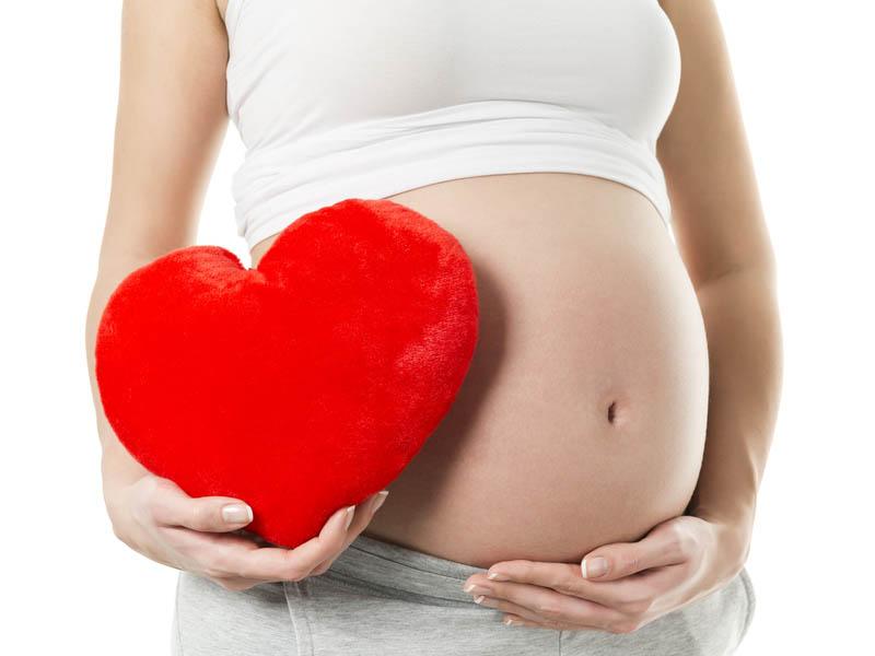 Анализы во время беременности. Какие и когда сдавать?