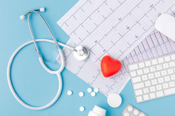 Как избежать сердечных обострений зимой? 5 советов кардиолога