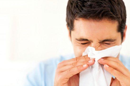 Анализ на аллергены у ребенка и взрослых. Как делают? Для чего нужен?