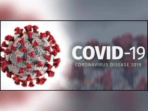 COVID-19. Как обезопасить себя и близких?