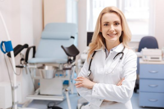 Советы гинеколога: как женщине следить за своим здоровьем?