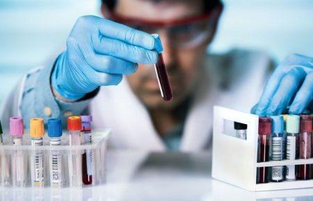 Урология. Какие анализы нужны?