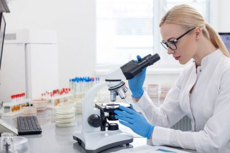 Зачем гинеколог проводит анализ на цитологию?