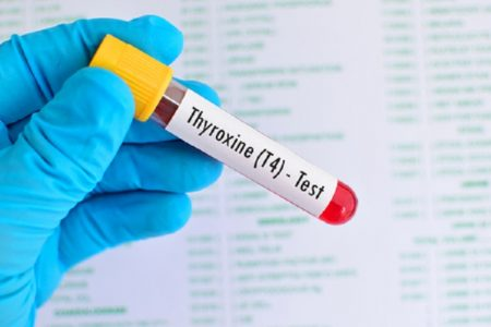 Анализ крови на гормоны. Зачем он нужен?