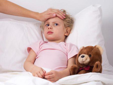 Ротавирус. Симптомы. Лечение