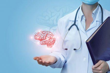 Невролог. Показания для обращения