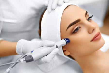 СО2 лазер в дерматології. Для чого використовується?