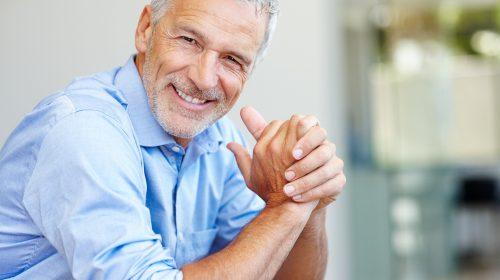 10 порад для чоловічого здоров'я