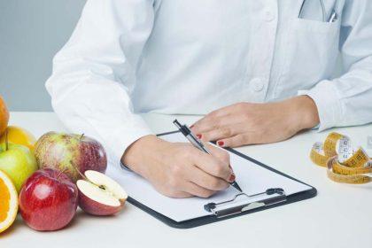 Консультация диетолога, нутрициолога. Что мы можем Вам предложить?