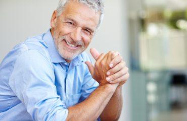 Мужское здоровье. 10 советов для его сохранения