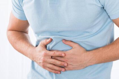 Язвенная болезнь желудка и 12-перстной кишки. Причины. Симптомы. Лечение.