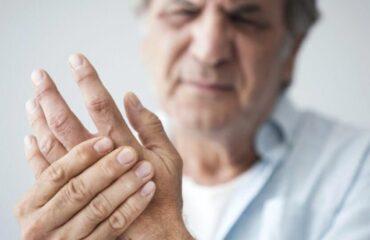 Что лечит ревматолог? Когда нужно идти на прием к специалисту?